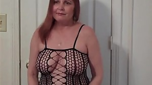 Redhot Redhead Show 12-11-2017 Pt. 1..