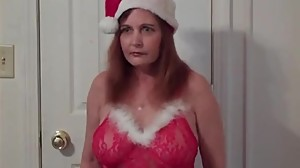 Redhot Redhead Show 12-14-2017 Pt. 1..
