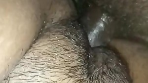 Amature bitch wife  fucking homemade
