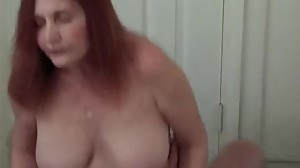 Redhot Redhead Show 9-9-2017
