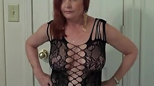 Redhot Redhead Show 9-11-2017 Pt. 1..