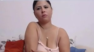 bustylarisaa 06 10 2017 09 39 tits pussy..