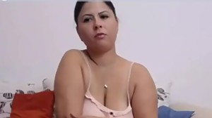 Bustylarisaa 06 10 2017 09 39 pussy tits..