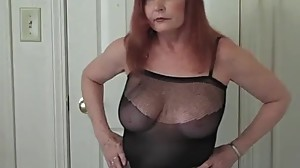 Redhot Redhead Show 10-13-2017 Pt. 3..