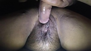Fucking my wife2
