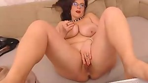 collage girl bbw mature naked pussy 766