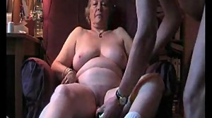 Check My MILF Mature amateur wife..