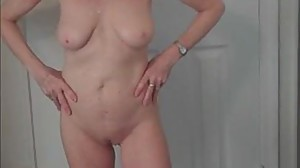 The Redhot Red Show (Pussy Close-Ups)