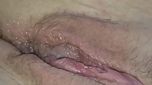 Close up wife pussy. Comments