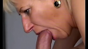stepmoms first anal sex