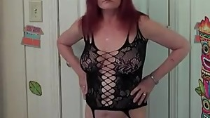 Redhot Redhead Show 7-27-2017 Pt. 1..