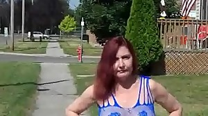Redhot Redhead Show 2-27-2017 Pt. 3..