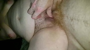 My beautiful wife riding my cock wife..