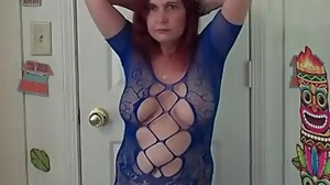 Redhot Redhead Show 7-28-2017 Pt. 1..
