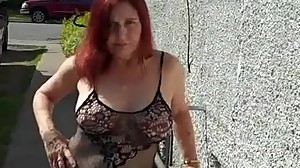 Redhot Redhead Show 7-28-2017 Pt. 3..