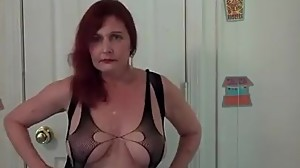 Redhot Redhead Show 7-29-2017 Pt. 1..