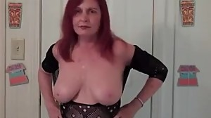 Redhot Redhead Show 7-30-2017 Pt. 1..