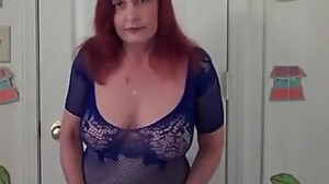 Redhot Redhead Show 8-2-2017 Pt. 1..