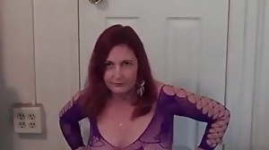 Redhot Redhead Show 8-13-2017 Pt. 1..