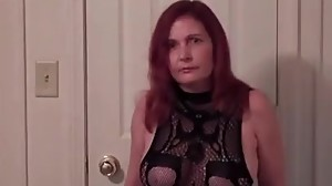 Redhot Redhead Show 8-16-2017 Pt. 1..