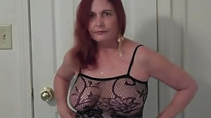 Redhot Redhead Show 8-27-2017 Pt. 2..