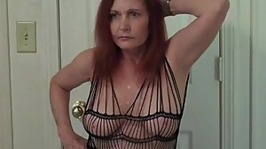 Redhot Redhead Show 9-5-2017 Pt. 1..