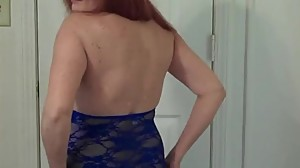 Redhot Redhead Show 9-5-2017 Pt. 2..