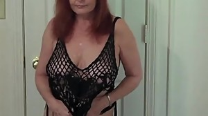 Redhot Redhead Show 9-5-2017 Pt. 3..