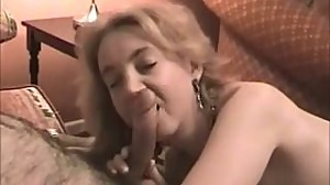 Hot British Wife Honey Fucks Husbands..