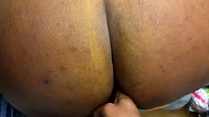 black bbw huge ass pussy preaparing for..